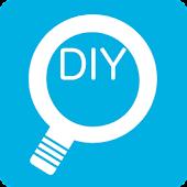 DIY Fix Repair