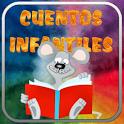 Audiolibro: Cuentos Infantiles icon