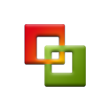 Remote Web Desktop Full icon