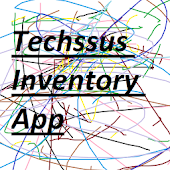 Craigslist Techssus Inventory!