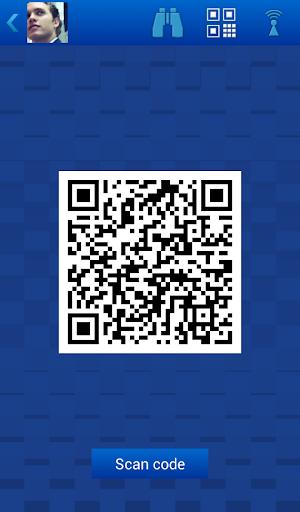 【免費商業App】syncards-APP點子