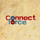 Connect Force
