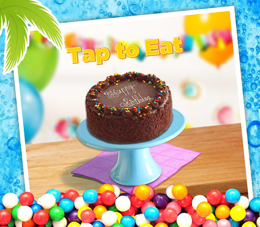 Imagechef Birthday Cake Maker : Download Birthday Cake - Food Maker! for PC
