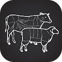 Meat Cuts icon