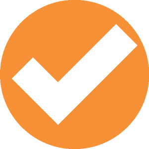 Do.It (To-Do & Task List) apk