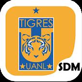 Tigres SDM