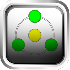 Math Brain Free icon