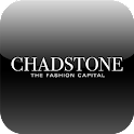 Chadstone Shopping Centre icon