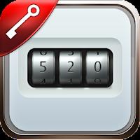 Code Lock Lock Screen 1.0