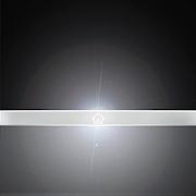 Illumination Bar Pro