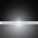 Illumination Bar Pro icon