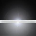 Illumination Bar Pro v3.2.1