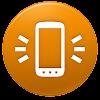 Écran actif Motorola