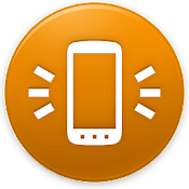 Motorola Active Display
