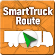 Truck GPS R.. file APK for Gaming PC/PS3/PS4 Smart TV