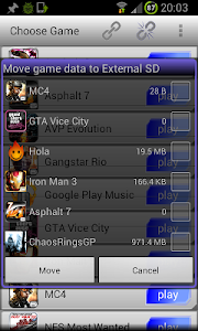 GL to SD(root) v2.3.5
