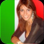 Talk Italian (Free)