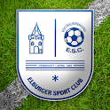 Elburger Sportclub icon