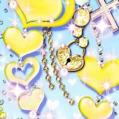 Kira Kira☆Jewel(No.108)Free