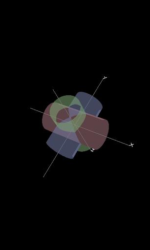 免費下載工具APP|OpenGL ES 2.0 Demo app開箱文|APP開箱王