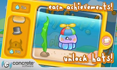 Jellyflop! Screenshot 5