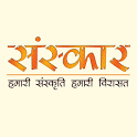 Sanskar TV icon