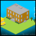 Grow School icon