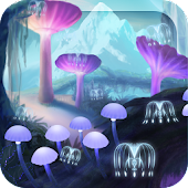 Magical Elf-MyShare LWP