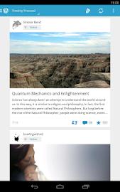WordPress Screenshot 24