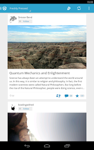 WordPress Screenshot 24