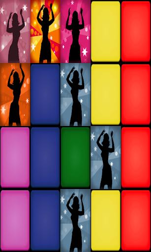 音樂必備免費app推薦|無料リアルランチパッド線上免付費app下載|3C達人阿輝的APP