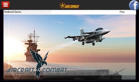 Air Combat Games 1.0 screenshot 68073
