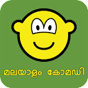 Comedy From Malayalam Movies icon