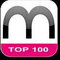 US Music Charts icon
