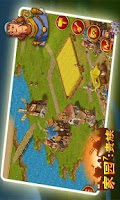 Screenshot of 家園7:貴族