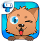 My Virtual Pet - Cats and Dogs 1.13.2 Apk