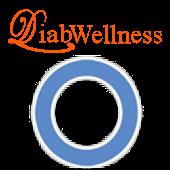 DiabWellness