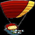 Variometer Paraglider icon