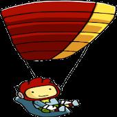 Variometer Paraglider