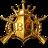 Bad Company 2 Level Helper icon