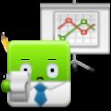 Easy Accounts (Pro) icon