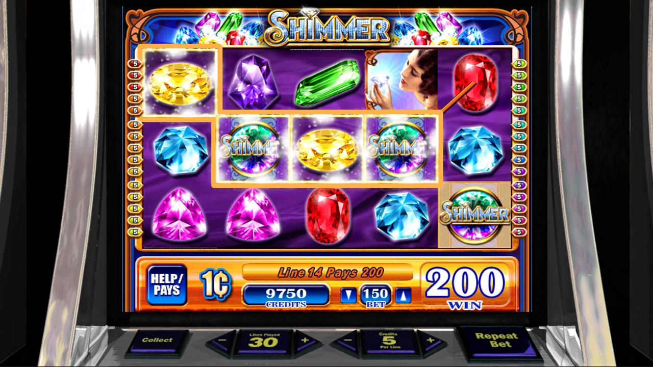slot games play free