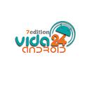 vida24 (7 edition) icon
