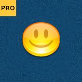 Happy Hungry Pro
