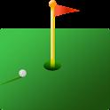 Free Handicap Tracker logo