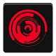 reNu Lust Red CM11 CM12 v3.5