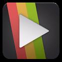 watch.is - фильмы онлайн icon