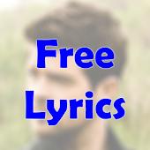 ROBIN THICKE FREE LYRICS