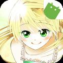 あずきの地!3話(1/4) (無料コミック) icon
