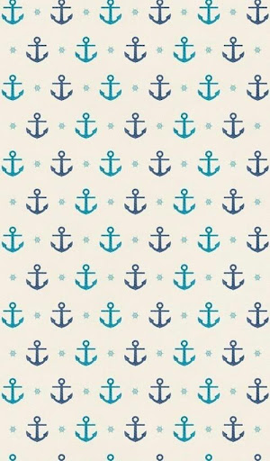 Anchor Wallpapers HD